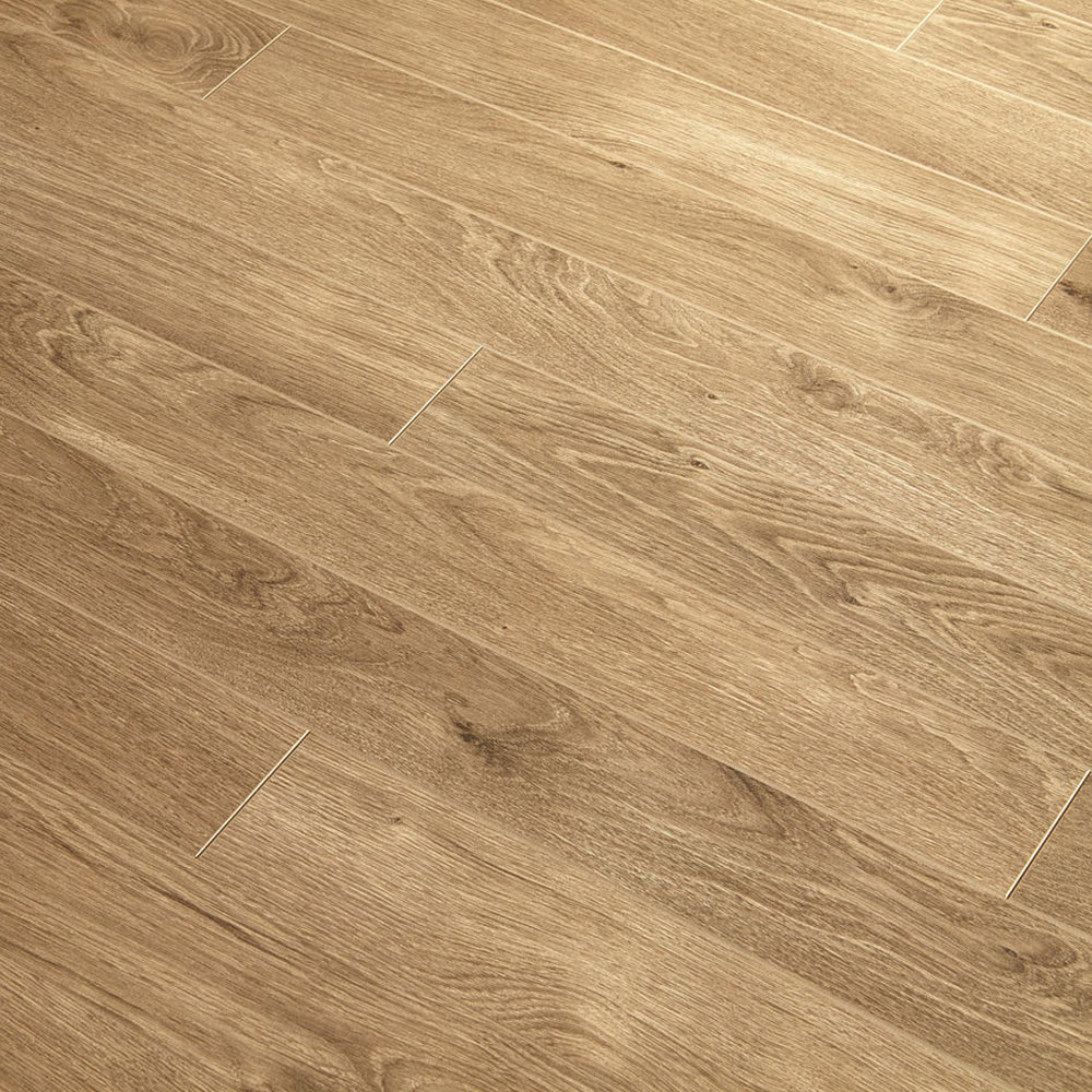 Tarkett heritage laminate flooring colors for Tarkett laminate flooring