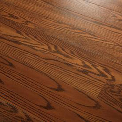 Tarkett journeys laminate flooring colors for Tarkett laminate flooring