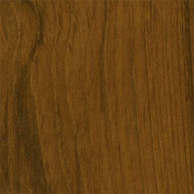 Laminate flooring tarkett laminate flooring reviews for Laminate flooring over vinyl