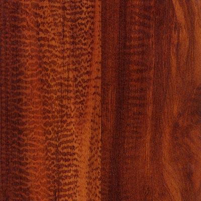 Laminate flooring tarkett laminate flooring newport for Laminate tarkett