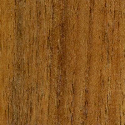 Laminate Flooring Tarkett Laminate Flooring Golden Honey