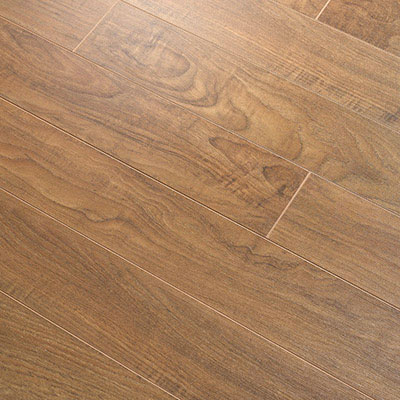 Laminate flooring tarkett laminate flooring installation for Laminate flooring wiki