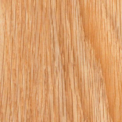 Laminate flooring tarkett occasions laminate flooring for Natural red oak floors