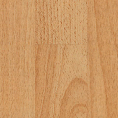 Laminate flooring tarkett laminate flooring reviews for Laminate flooring reviews
