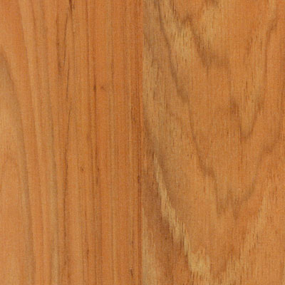 Tarkett summer maple laminate flooring 2015 home design for Laminate tarkett