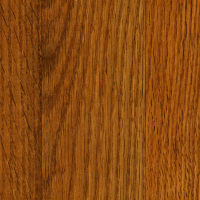 wholesale flooring has the best selection of laminate