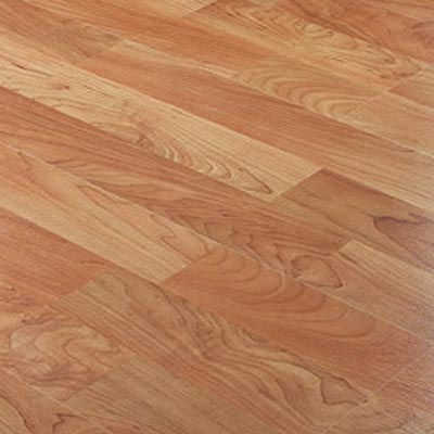 Laminate flooring tarkett laminate flooring installation for Tarkett laminate flooring
