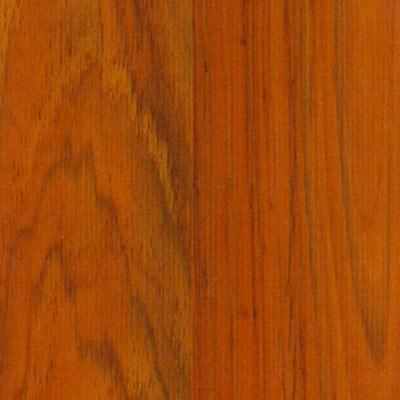 Langhaarnetzwerk • Thema anzeigen - Wissenswertes über Holzarten ...