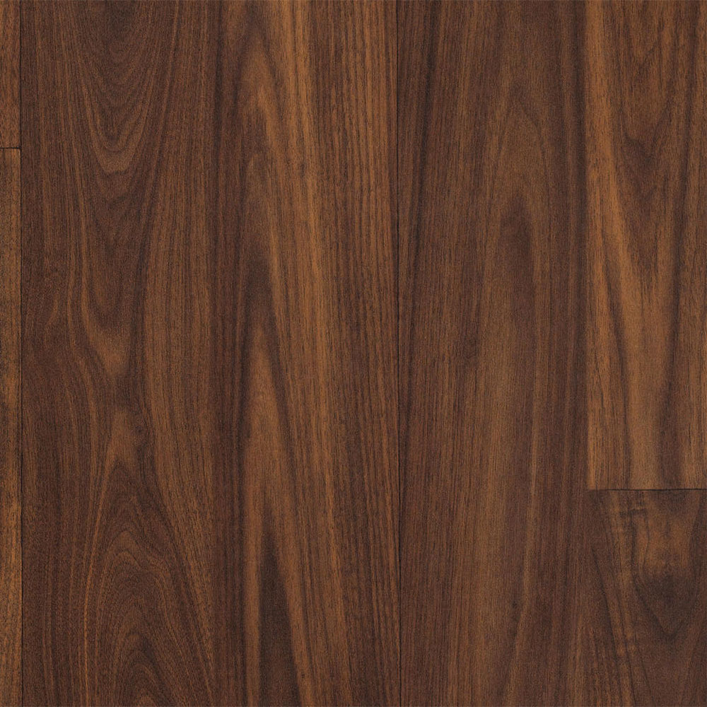 Tarkett solutions laminate flooring colors for Tarkett laminate flooring