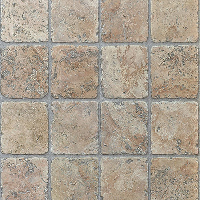 Stone tile effect vinyl flooring images for Rock laminate flooring