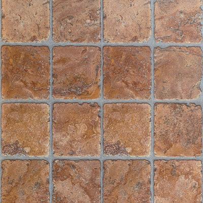 Laminate flooring stone effect laminate flooring for Rock laminate flooring