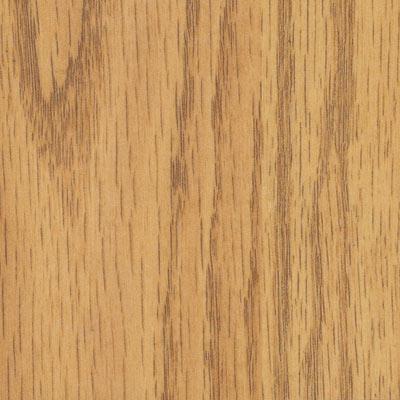 Laminate Flooring » Tarkett » Trek (Discontinued) » Red Oak Natural