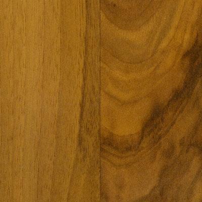 Laminate flooring laminate flooring discontinued for Mohawk flooring distributors