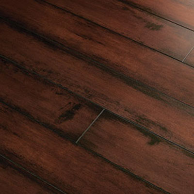 Tarkett Trends Antique Stained Chocolate 35010182827