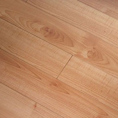 Laminate flooring tarkett trends laminate flooring for Maple laminate flooring