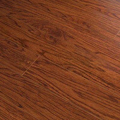 Laminate flooring tarkett trends laminate flooring for Tarkett laminate flooring
