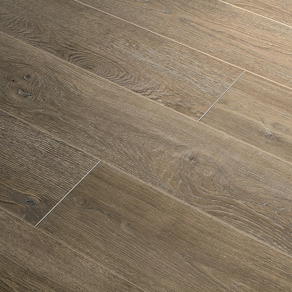 Tarkett Trends 12 Royal Oak 7 X 47 Laminate Flooring Colors