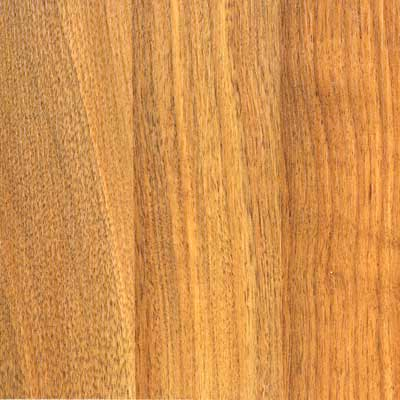 Discount Laminate Discount Hardwood Flooring | Floors To Your Home