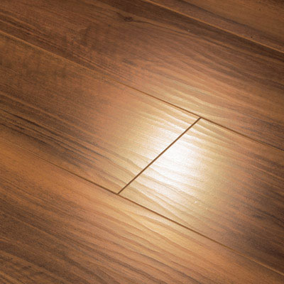 Laminate flooring allure laminate flooring prices for Allure flooring