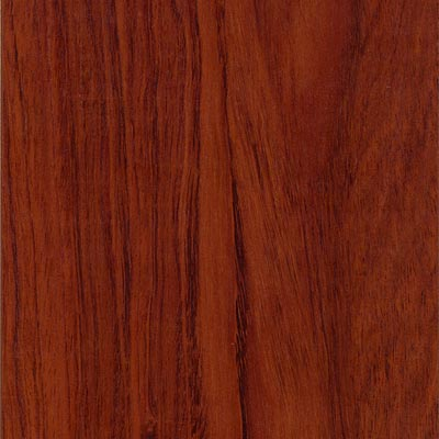 Laminate flooring tarkett laminate flooring newport for Tarkett laminate flooring