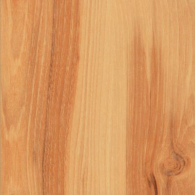 Reviews On Stle Selection Laminate