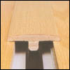 Quick-Step 800 Series Classic Collection 8mm T-Molding