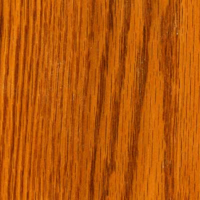 Quick-Step Elegance Collection 8mm (Drop) Honey Red Oak1 UF990
