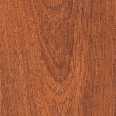 Laminate flooring drop laminate flooring for Uniclic laminate flooring
