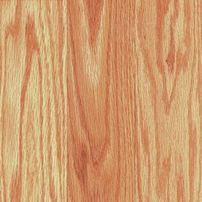 Zip loc 100 waterproof laminate bamboo flooring online for Uniclic laminate flooring
