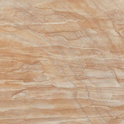 Laminate flooring laminate flooring natural stone for Rock laminate flooring