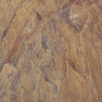 Laminate Flooring: Stone Laminate Flooring Reviews