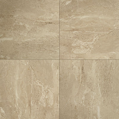 Laminate Flooring Stone Look Laminate Flooring Reviews