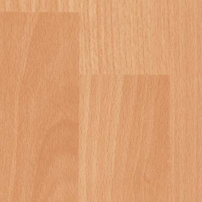 laminate flooring uniclic laminate flooring french oak