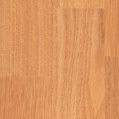laminate flooring uniclic laminate flooring