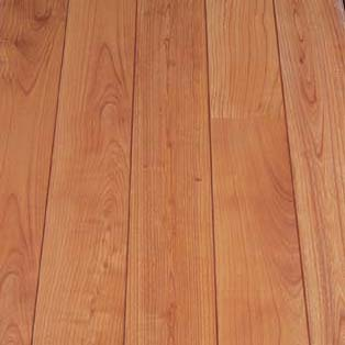Quick-Step Perspective 9.5mm (Old) Dark Varnished Cherry UL865