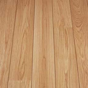 Quick-Step Perspective 9.5mm (Old) Oiled Oak UL868