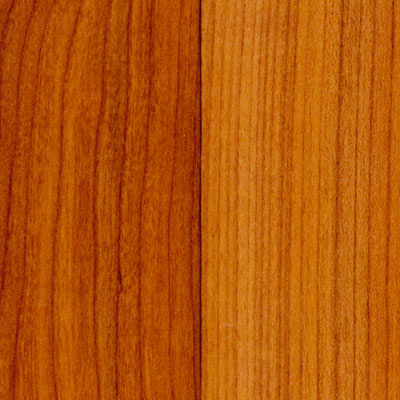 Laminate flooring quick step laminate flooring eligna for Quick step laminate flooring