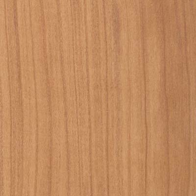 Quick-Step Eligna Long Plank Collection 8mm Dark Varnished Cherry