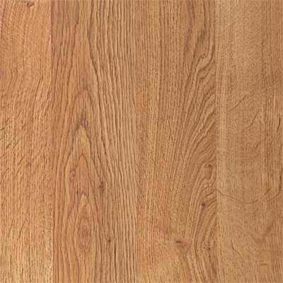 Laminate flooring chesapeake chestnut laminate flooring for Uniclic laminate flooring