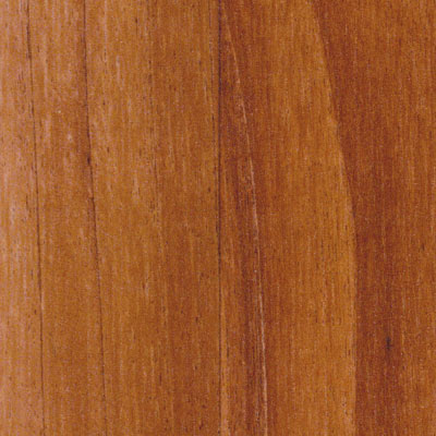 Laminate flooring cherry laminate flooring review for Laminate flooring reviews