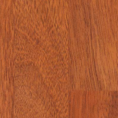 Laminate flooring quick step laminate flooring for Quick step laminate flooring