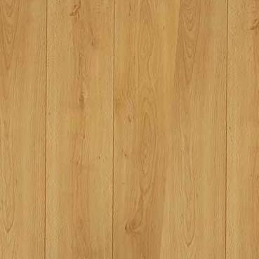 Laminate flooring quick step laminate flooring antique oak for Uniclic laminate flooring