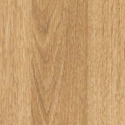 Quick-Step Sound 8mm (Old) Rustic French Oak US733
