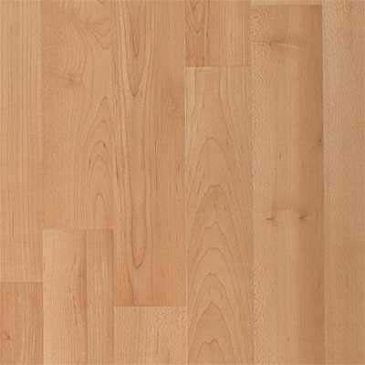 Quick-Step Sound 8mm (Old) Select Birch US781