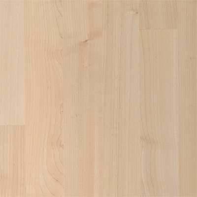 Quick-Step Sound 8mm (Old) Select Maple US783