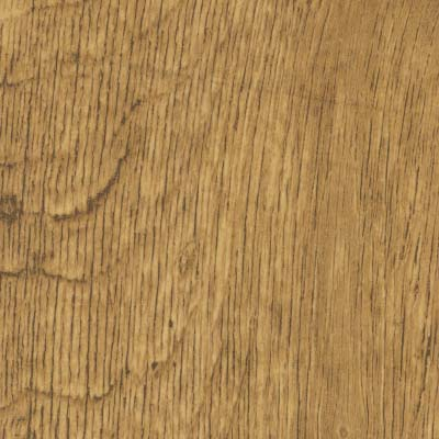 Quick-Step Sound 8mm (Old) Harvest Oak US814
