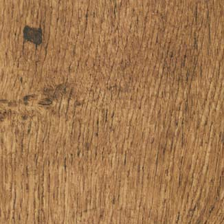 Quick-Step Sound 8mm (Old) Antique Oak US815