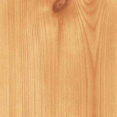 Quick-Step Sound 8mm (Old) Planked Pine US822