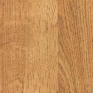 Quick-Step Uniclic Steps 7mm (Old) Golden Oak Double Planked 016