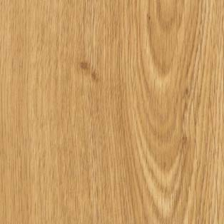 Quick-Step Uniclic Steps 7mm (Old) Planked Oak SUF018
